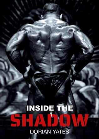London-Real-home-page-dorian-yates-inside-the-shadow-film-movie