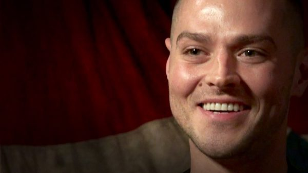 Matt Willis - Busted
