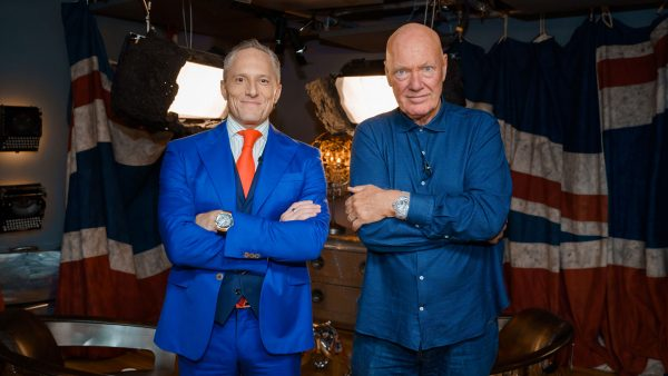 2019 10 17 jean claude biver full size no logo 45