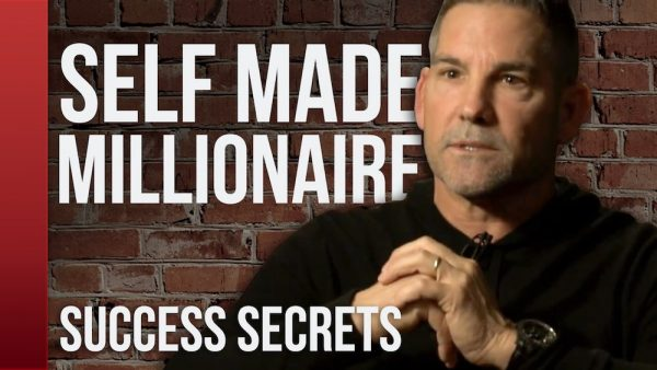 Grant Cardone - Success Secrets