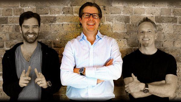 Christian Faes - Founder of Lendinvest
