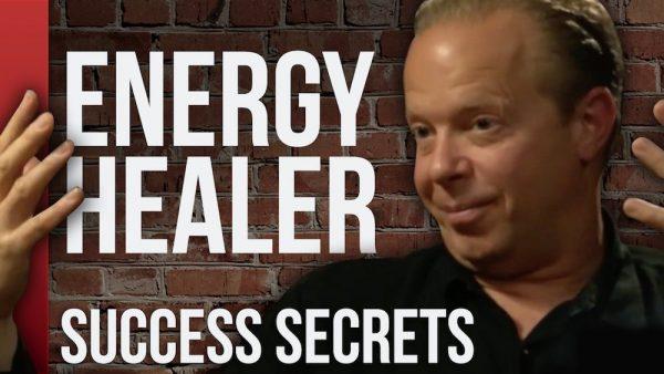 Dr Joe Dispenza - Success Secrets