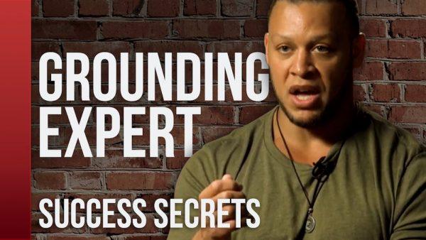 Elliott Hulse - Success Secrets