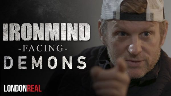 Facing Demons - Ironmind* Bonus