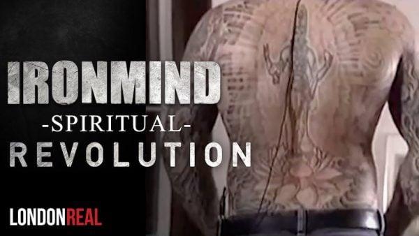 Spiritual Practices - Ironmind* Bonus