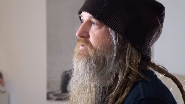 Magnus Walker - Porsche Hunter