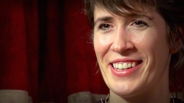 Imogen Heap - Future Music
