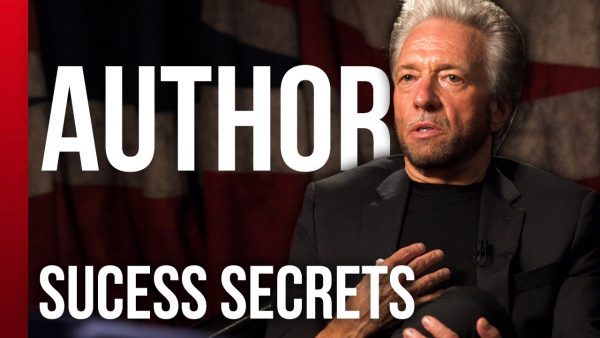 Gregg Braden - Success Secrets