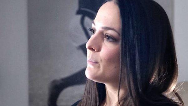 Nathalie Nahai - Web Psychologist