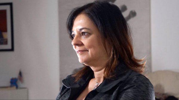 Anita Moorjani - Life After Death, Surviving Cancer