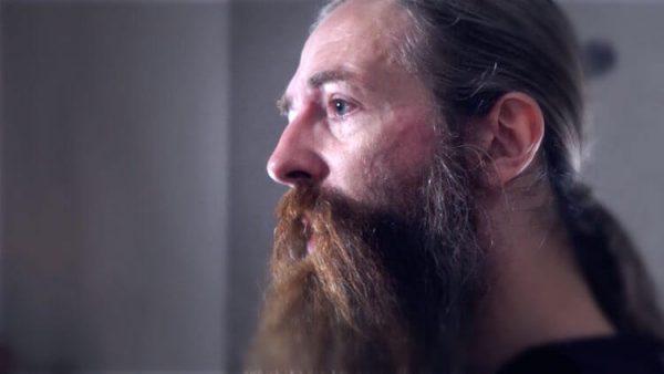 Aubrey De Grey - How To Live Forever