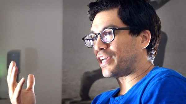 Tai Lopez - Live the Good Life