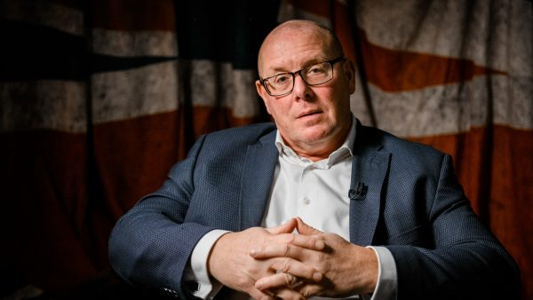 Nick Leeson - Success Secrets