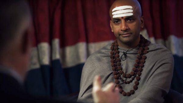 Dandapani - How To Raise Your Consciousness