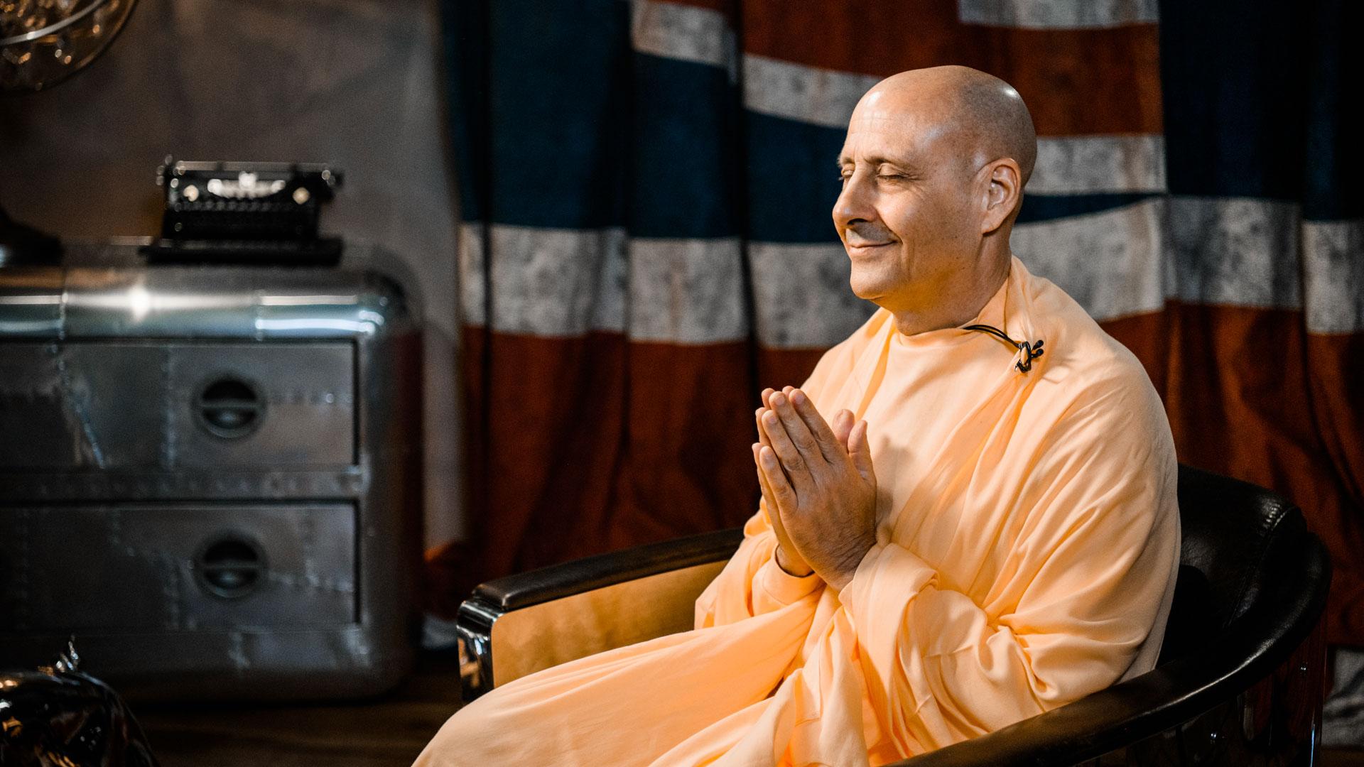 radhanath-swami-SS