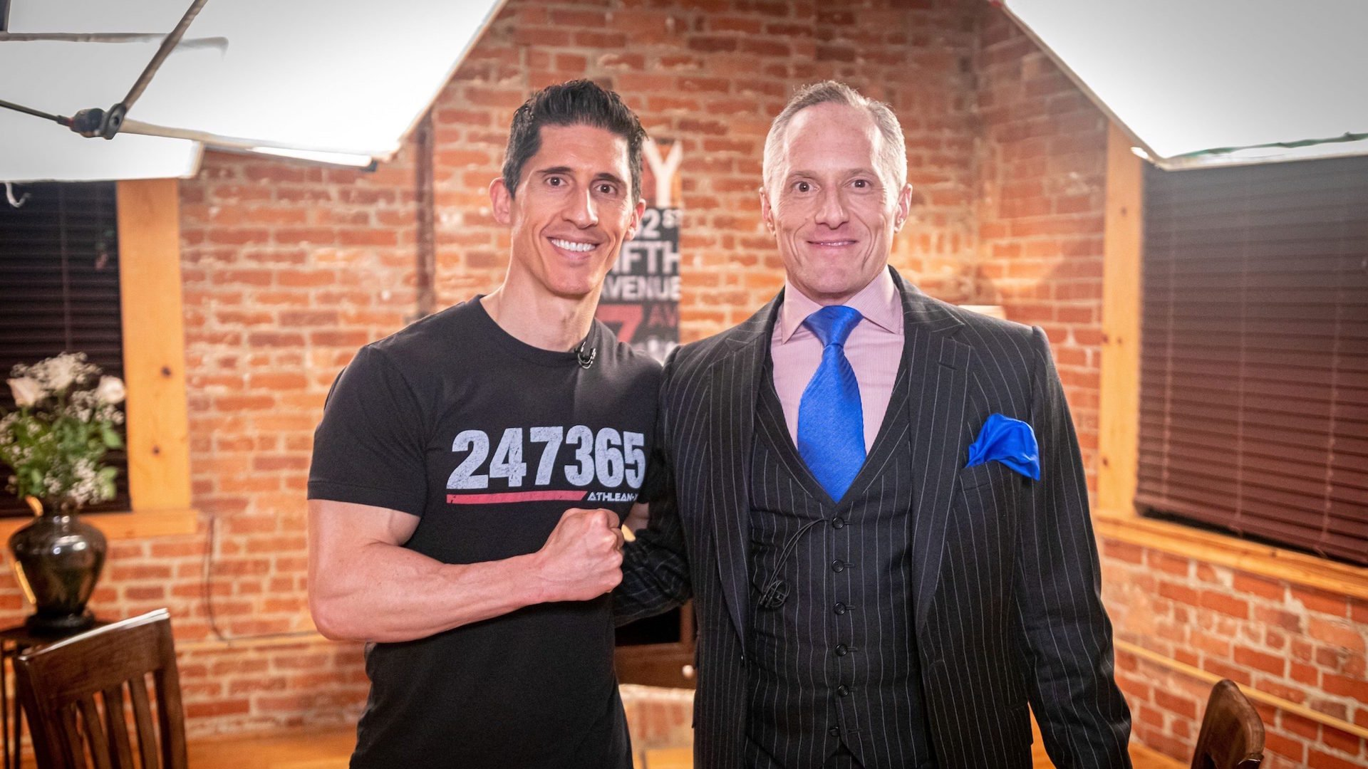 Jeff Cavaliere - ATHLEAN-X: How To Use Science To Train Your Body Harder, Faster & Smarter