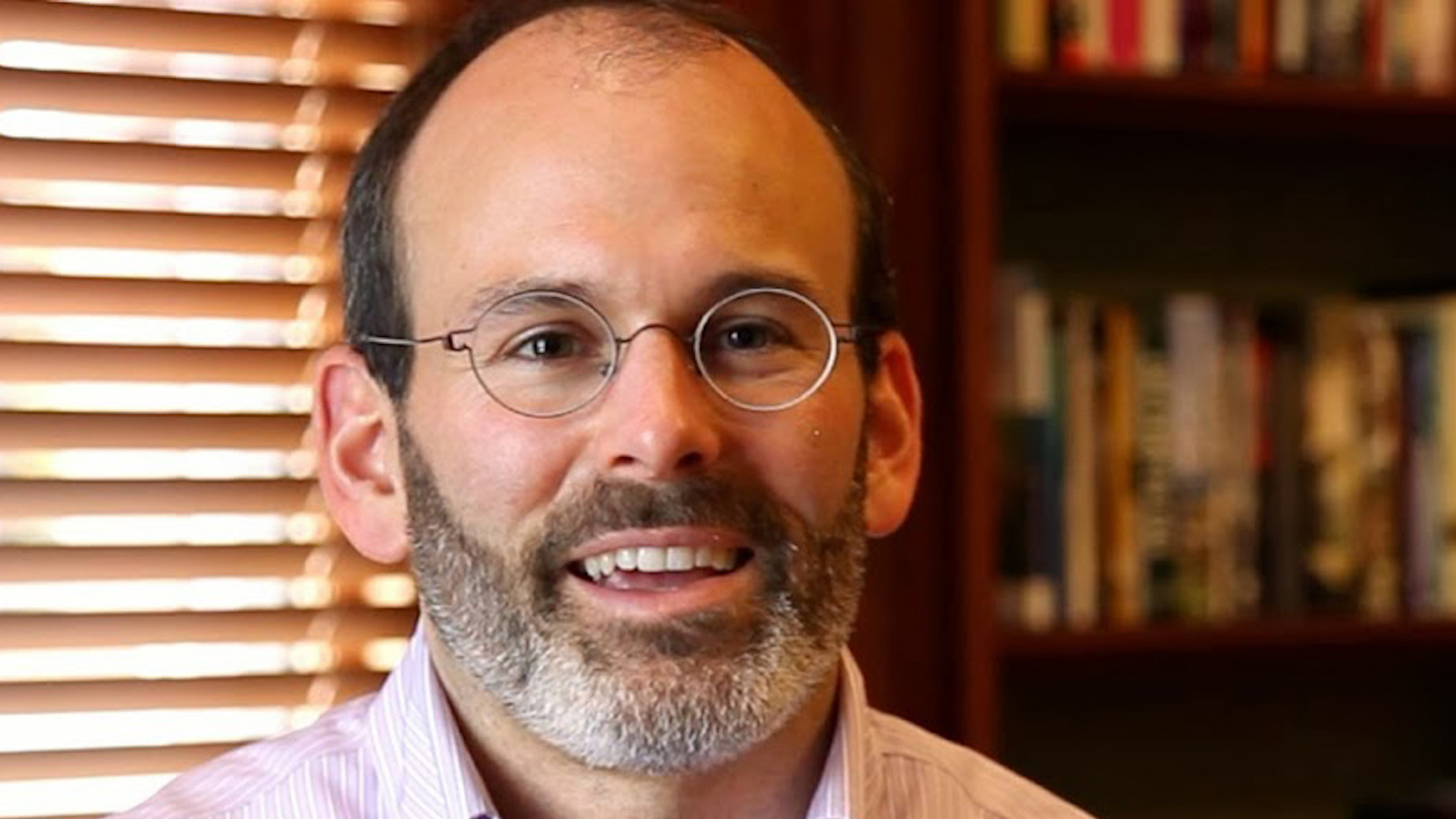 Coronavirus Anxiety Is Real: How To Stay Mentally Strong During The COVID-19 Pandemic - Dr. Judson Brewer