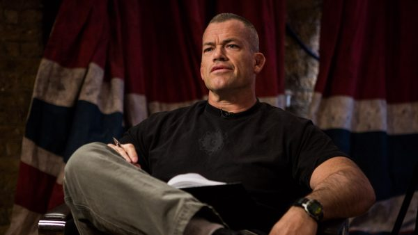 Extreme Ownership: How To STEP UP & LEAD During The COVID-19 Lockdown & Pandemic - Jocko Willink