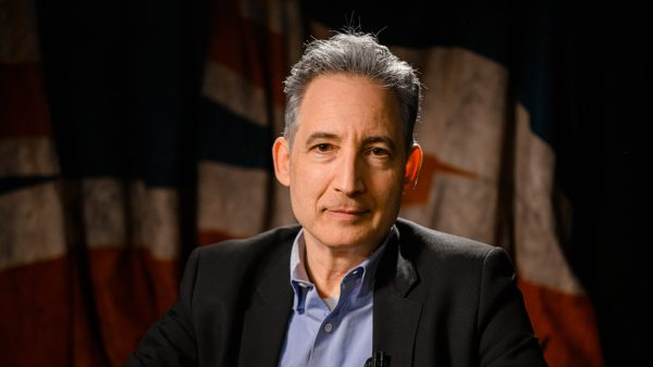 Brian Greene - Until The End Of Time: How To See The Beauty Of Science In Everything