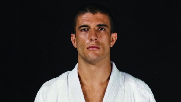 Rener Gracie - The Art Of Fighting: How Brazilian Jiu Jitsu Will Make You A Better Person