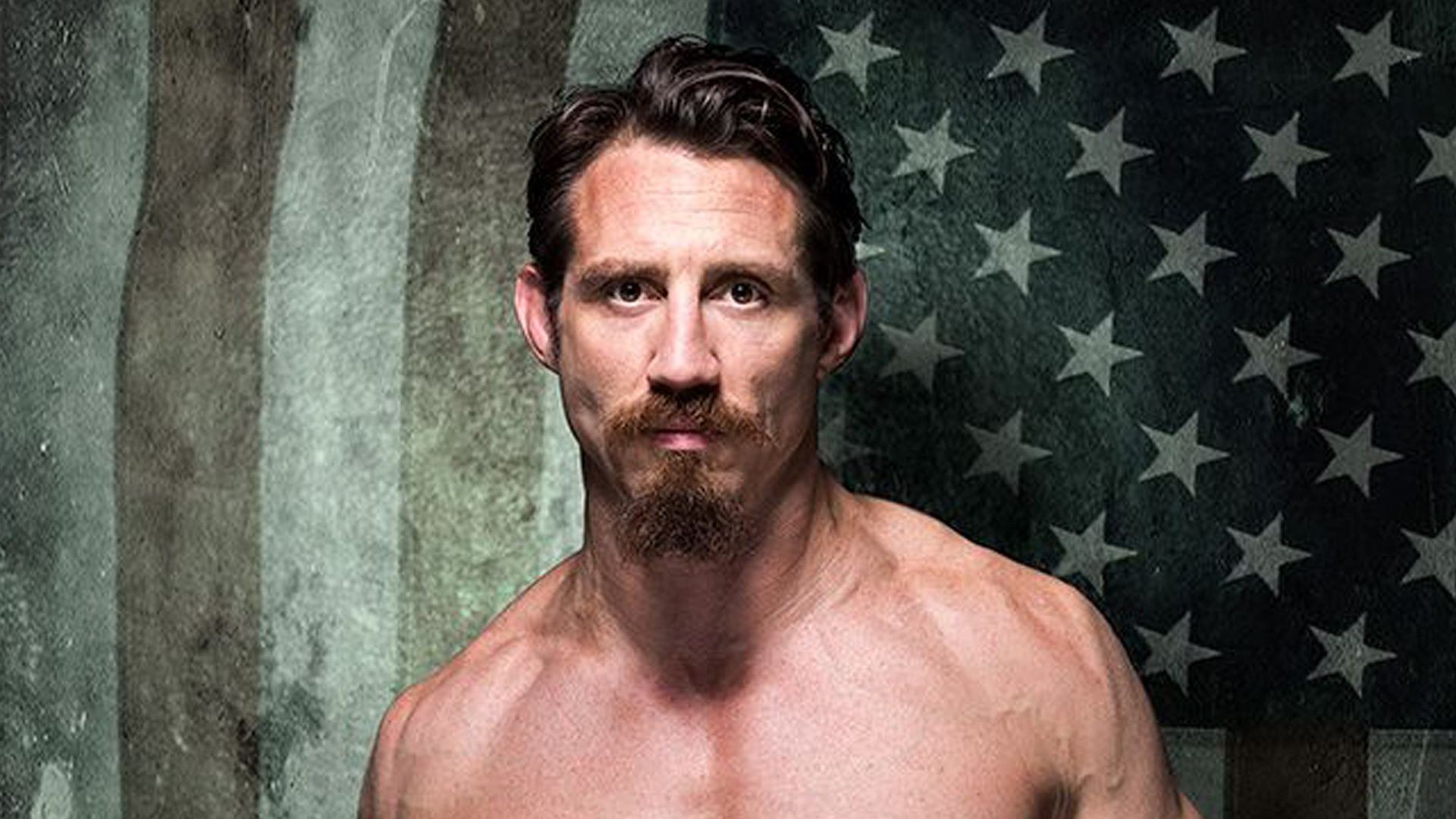 Tim Kennedy - Hard To Kill: How To Fight For Freedom & Not Become A Slave To The System