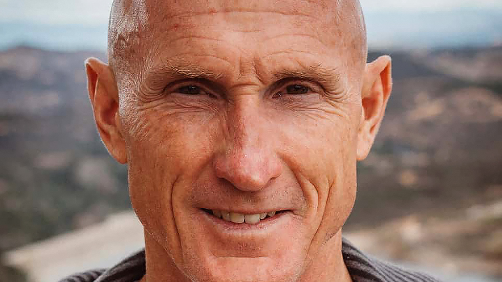 Paul Chek - The Journey Of Self Management: How To Achieve Success In Business, Your Body & Life