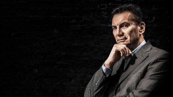 Michael Franzese - Mafia Secrets Revealed: How This Former Mob Boss Became The Highest Paid Gangster