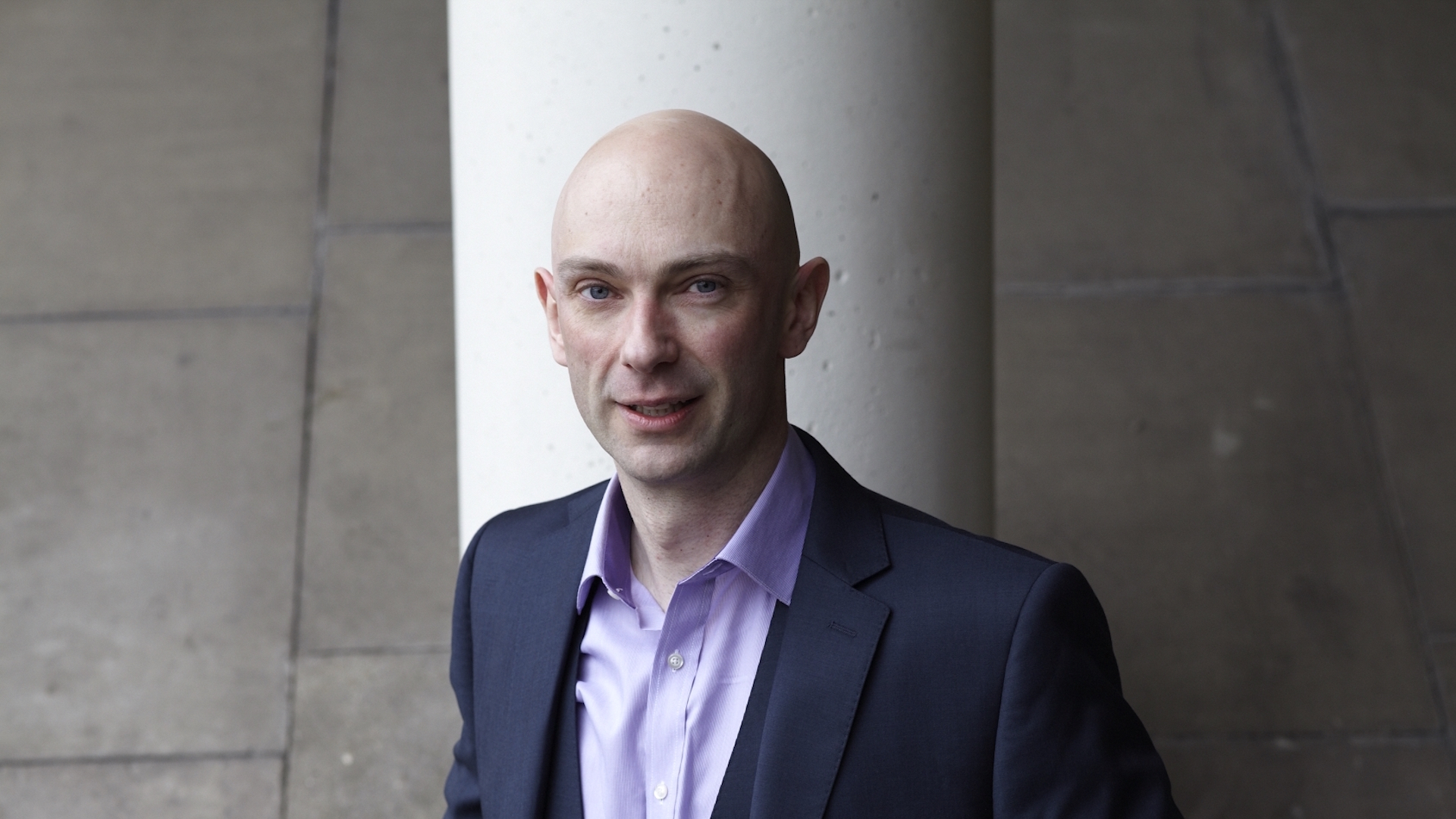 Shaun Attwood - Reformed Drug Kingpin: The Man Who Faced 200 Years In America's Deadliest Prison