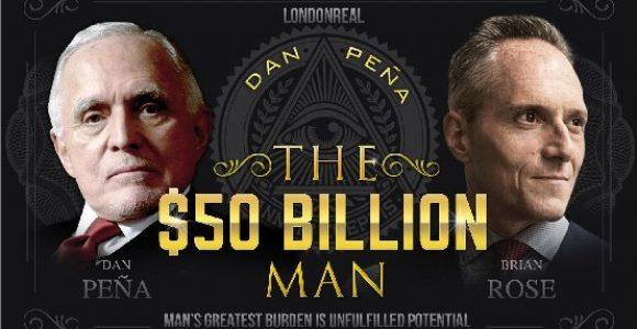 50 billion dollar man thumb