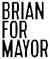 bfm-logo-white