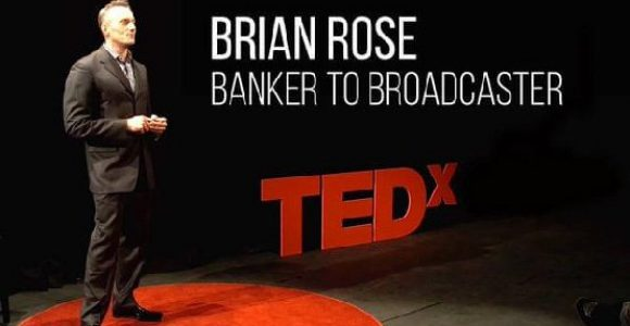 Brian rose london real ted talk thumb