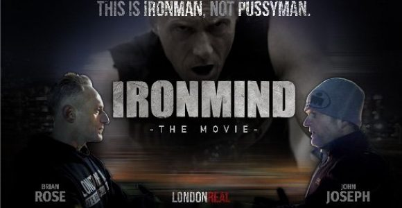 London real ironmind thumb