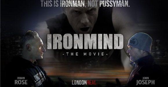 London real ironmind thumb